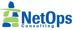 NetOps Consulting